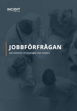 Jobbförfrågan-frontpage