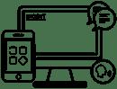 SMS VOICE APP ikon-3